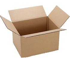紙箱報價系統